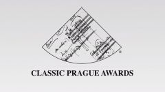 Classic Prague Awards 2019
