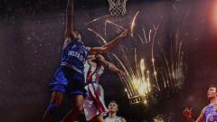 FIBA World Cup