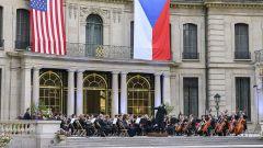 PKF – Prague Philharmonia: koncert ke Dni nezávislosti