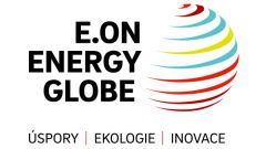 Ocenění E.ON Energy Globe 2020
