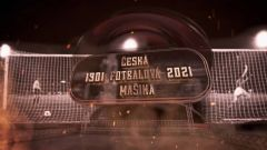 Česká fotbalová mašina