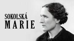 Sokolská Marie