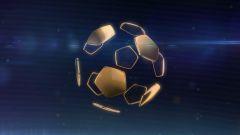 TCL moment dne