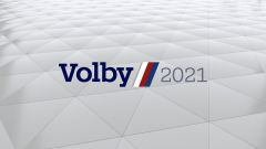 Volby 2021