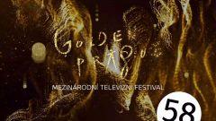 58. MTF Zlatá Praha - Slavnostní předávání cen