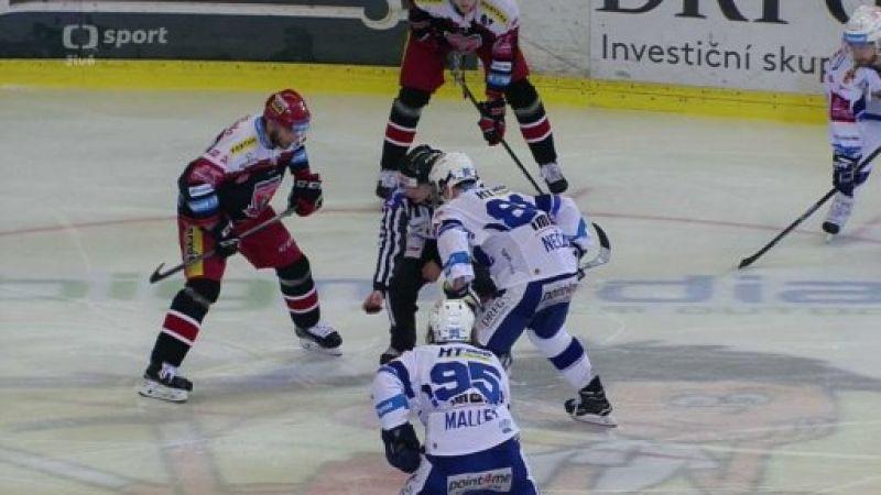 Buly - hokej živě  HC Kometa Brno - Mountfield HK — iVysílání ... 95358aa79b