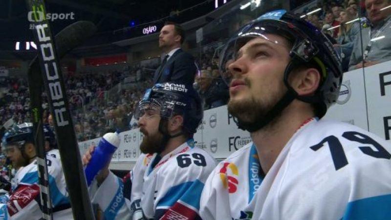 38b8a52907368 Buly - hokej živě: Bílí Tygři Liberec - HC Oceláři Třinec ...