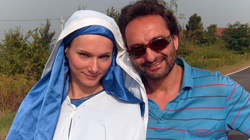 Randím s kazatelskou dcerou