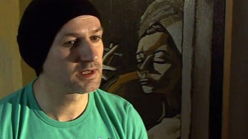 Queer  Muži na vysokých podpatcích II. — iVysílání — Česká televize cb29c00adc