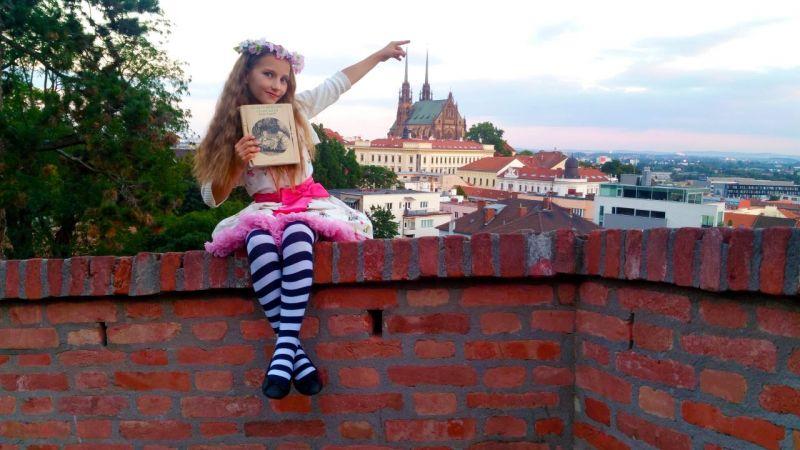 rande s ukrajinskými dámami speed dating düsseldorf ihk