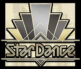 StarDance IX