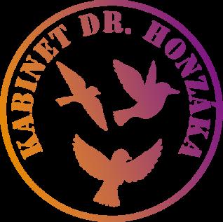 Kabinet Dr. Honzáka