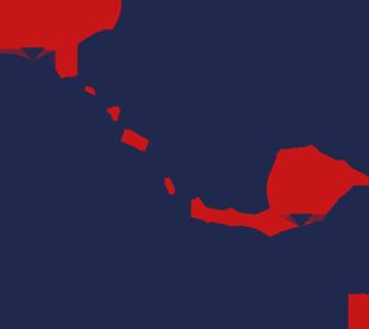Českem tam a zpět