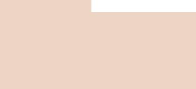 Kavky