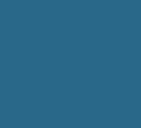 České fotbalové legendy